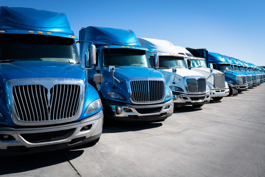 Third party logistics( 3PL ) It is the intrigated operation of warehouse and the trasporation.