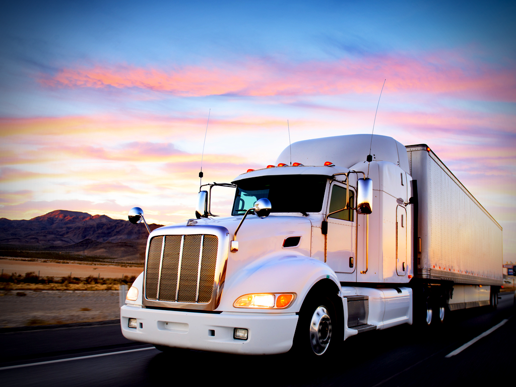 Get online fast, reliable and safe services container for drayage, trucking, cargo container transport .
