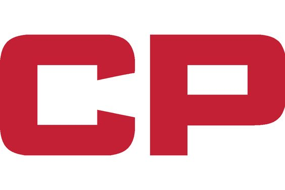 CP Rail Montreal Container Drayage SF Logistics
